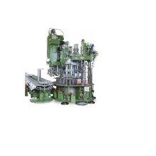 優勢供應WALTEC設備離心機-德國赫爾納(大連)公司圖片