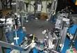 优势供应KIKI组装机-德国赫尔纳(大连)公司