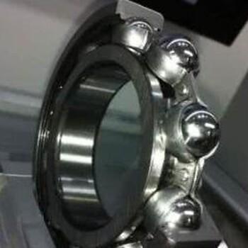 優勢銷售KSR硬化鋼球-赫爾納貿易(大連)有限公司