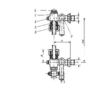 優勢供應LudwigMohren液位計-德國赫爾納(大連)公司
