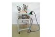 优势供应DAVTECH喷涂设备-德国赫尔纳(大连)公司