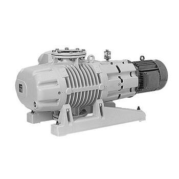 PREVAC泵PREVAC真空泵PREVAC真空箱