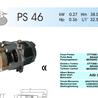 LGB泵,LGB离心泵,LGB泵支架,LGB电动机,LGB通风式烘炉
