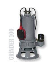 优势供应comex泵—德国赫尔纳(大连)公司图片