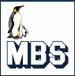 德國MBS電流互感器MBS中壓變頻器歐洲工業品采購