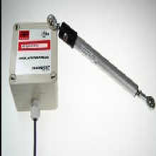 歐洲工業品優勢供應AE壓力傳感器AEsensors圖片