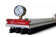 优势供应euroTECH泵—德国赫尔纳(大连)公司