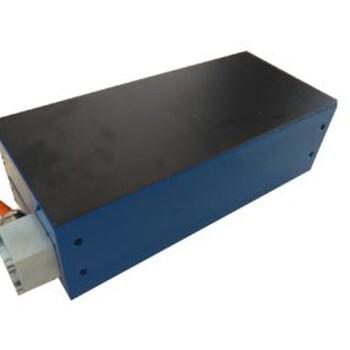 优势供应cestriom退磁器—德国赫尔纳(大连)公司