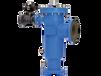 优势供应bernoulli过滤器—德国赫尔纳(大连)公司