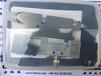 优势供应SOURCETRONI高电压探头--赫尔纳贸易大连
