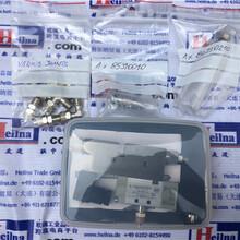 德国采购TAD工业消声器--赫尔纳大连图片
