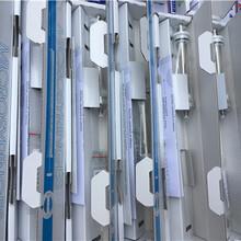 德国采购KWD离合器--赫尔纳贸易大连图片