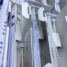 德国采购icre风机--赫尔纳贸易大连图片