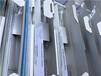 优势供应camedX射线检查装置--赫尔纳贸易大连
