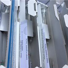 德國采購KLIMOR通風裝置--赫爾納貿易大連圖片