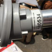 德國采購sfa筒式過濾器--赫爾納大連圖片