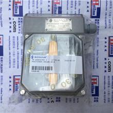 德國采購CMP電纜密封--赫爾納大連圖片