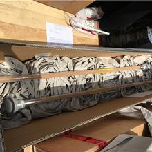 德国采购BERGONZOCharles喷嘴--赫尔纳贸易大连图片
