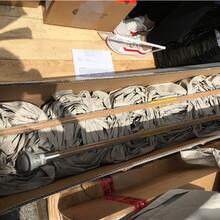 優勢供應spaeh密封板--赫爾納大連圖片
