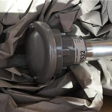 德國采購Olonia換熱器--赫爾納貿易大連圖片