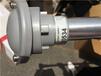 优势供应KHS制冷剂冷凝器--赫尔纳贸易大连
