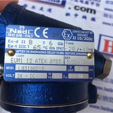 德國采購CLR電機--赫爾納貿易大連圖片