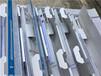 德國采購hueco空氣流量計--赫爾納大連