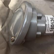 优势供应ekomag污垢分离器--赫尔纳贸易大连图片