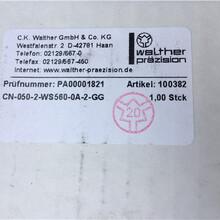 德國采購bottger細胞計數器--赫爾納貿易大連圖片