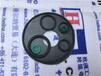 德国采购enginplast进料系统--赫尔纳贸易大连