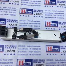 優勢供應Fitech干燥機--赫爾納大連圖片