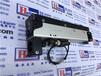 德國采購ZWT合金刀具--赫爾納貿易大連