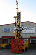 优势供应Drillwell钻机—德国赫尔纳(大连)公司图片