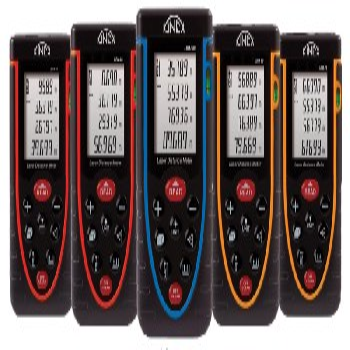 优势供应kinex测量仪器—德国赫尔纳(大连)公司