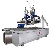优势供应perndorfer切割机—德国赫尔纳(大连)公司