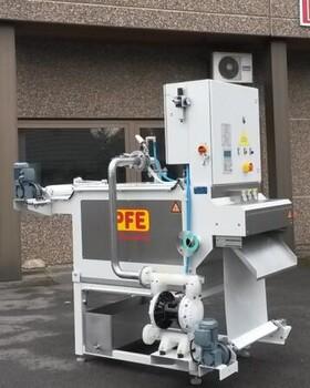 优势供应ruthmann泵、过滤器—德国赫尔纳(大连)公司