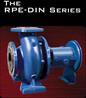 ruthmann泵