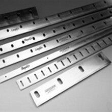 优势供应SCHONENBERGER刀具-德国赫尔纳(大连)公司图片