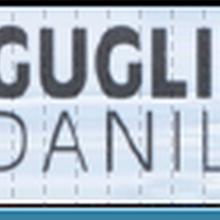 优势专业供应guglielmi阀门,guglielmi压差计-德国赫尔纳贸易图片