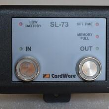 優勢供應cardware控制器-德國赫爾納(大連)公司圖片