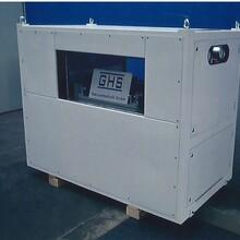 優勢供應ghs真空冷凍干燥機-德國赫爾納(大連)公司圖片