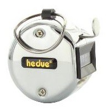 優勢供應hedue激光測距儀-德國赫爾納(大連)公司圖片