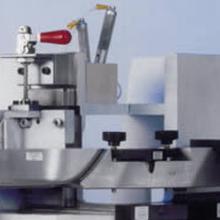 優勢供應Gerstung夾具---德國赫爾納(大連)公司圖片