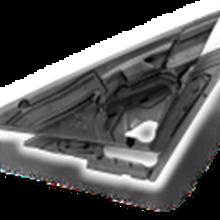 优势供应odenwald密封胶带—德国赫尔纳(大连)公司图片