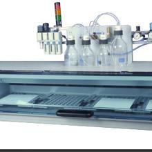 价格优势,hti-bio-x实验室自动化设备德国品牌原装代购,一手渠道图片