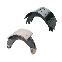 优势供应德国matik刹车片mmatik制动器衬垫-德国赫尔纳(大连)公司图片