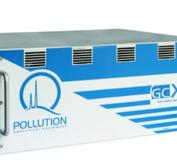 优势销售意大利pollution分析仪——赫尔纳贸易(大连)必威官方下载