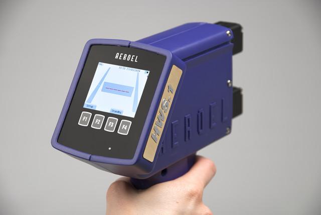 3d激光测量仪的原理图_激光测量仪测拉出值