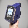 AEROEL激光测量仪MECLAB----德国赫尔纳大连