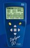 优势供应NTiAudio声级计XL2-德国赫尔纳